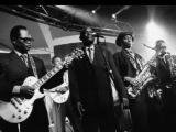 Orchestra Baobab - Aduna Jarul Naawo - LP - N'Wolof