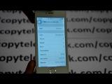 Iphone 5S андройд - 4900руб. (нет в наличии)