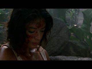 Хищник / Predator.(1987)