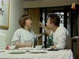 Сад падающих звёзд / Liu xing hua yuan / Meteor Garden - 1 сезон 1 серия (Озвучка)