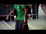 Со стены Neymar J