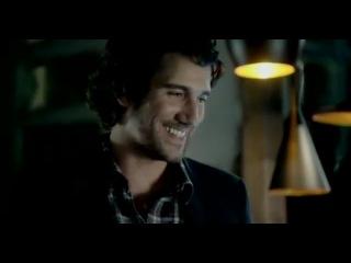 Реклама Nivea for men - Заряд энергии - oooh!!!