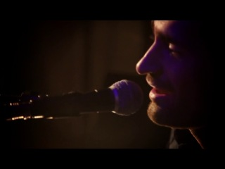 Purefans Session de Florent Mothe : Live