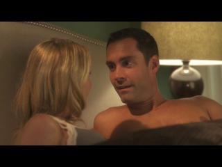 Давай еще, Тэд (Better off Ted) - 2x01 - Love Blurts
