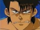 Samuraider: Nazo no Tenkousei