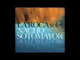Nacho Sotomayor - Sunrise (Envening mix)