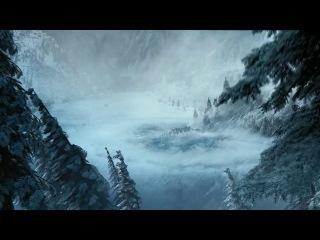 BBC Sochi 2014 Winter Olympics Official Trailer - Какой британцы видят Олимпиаду в Сочи. Вы тоже не знали об Играх в Гималаях? (полная версия)