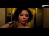 Code Beat &amp Teairra Marie feat. Flo Rida &amp Adassa - I Wanna Feel Real (Official Video HD)