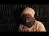 Грязные Зомби / Mud Zombies / Mangue Negro (2008)