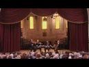 Форе - Струнный квартет ми минор, op.121 II. Andante