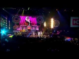 Трансляция Супердискотеки 90-х Радио Рекорд 23.11.13