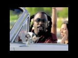 8Ball &amp MJG - Relax And Take Notes