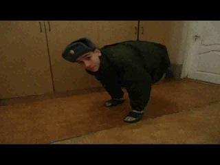 КУРИЦА_АРМЕЙСКИЙ_ПРИКОЛ_))))))))))))))))1565