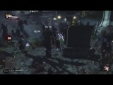 Dead Rising 3 — Геймплей. Новый!