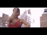 DJ Assad Ft. Papi Sanchez &amp Luyanna - Enamorame