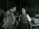 617 (613) Цирк (The Circus) Чарльз Чаплин 1928
