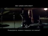 Simple Plan - Astronaut (musicsub / lyrics)