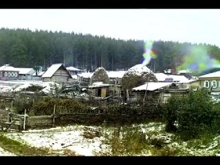 Российская Империя в цветных фотографиях С.М. Прокудина-Горского