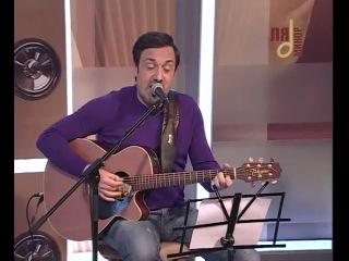 Гарик Кричевский - Организмы