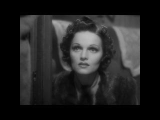 ► Леди исчезает / The Lady Vanishes 1938 [HD 720]