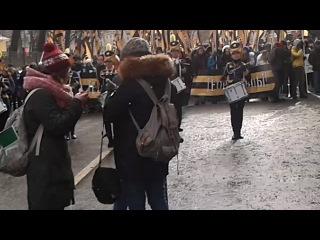 марш защиту детей в москве 02.03.2013