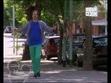 Виолетта - 2 сезон 32 серия