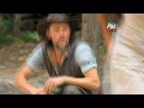 ATV-NOV-13-03-2014-GABRIELA-parte-3_ATV.mp4