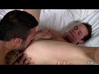 [hd] men.com | str8 to gay. directions