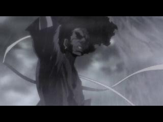 Афросамурай / Afro Samurai. Боевик (2007) Серия 3