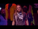 Jesus Christ Superstar Arena Tour 2012 | Иисус Христос Суперзвезда | Рок-опера