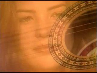 отрывочек песни из 5 серии Любовь к року (Hoy te vi)