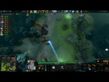 Alliance vs Fnatic