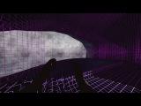 Loading Human – погружение в виртуальную реальность