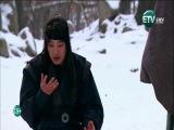 Chan U Chin 24-r angi (2)