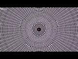 оптическая илюзия 2 (главное читать букви)