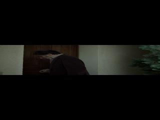 На зов скорби/Les Revenants/Rebound/1 сезон 6 серия/Для друзей и близких!