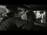 Vidas Rebeldes The Misfits V.O Año 1961 Duración 124 min. País Estados Unidos Director John Huston