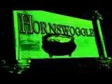 Hornswoggle Current 2013 Titantron