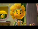 Fifi and the Flowertots - Fifi's Happy Day