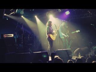 31 января Олег Бесовский LIVE от Kucheryaving Company