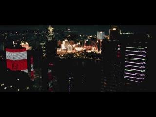 Смертельная битва: Наследие / Mortal Kombat: Legacy (2 сезон: 1 серия) (2013) Русская озвучка
