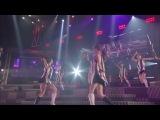 LIVE Morning Musume - Dokka~n Cappricio