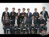 131206 Interview with SINA Entertaiment
