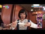 Nogizaka46 – Nogizakatte Doko ep120 от 2 февраля 2014