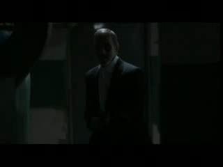 Анонс фильма