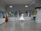 Танец Аси
