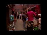 Bloopers фильма «Брюс Всемогущий» (2003) - Часть 2