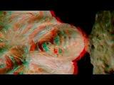 Космический охотник: Приключения в запретной зоне 3D  ( kinoid.org )