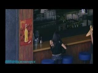 BBC «Настоящее жульничество» (01 серия) (Документальный, 2008)