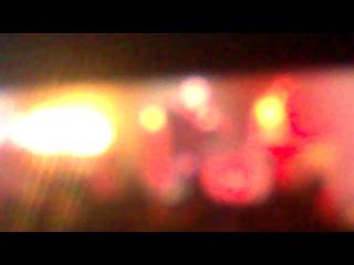 limp bizkit 28.11.2013